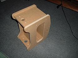 Joe's CNC Model 2006-z-axis-carriage-1-jpg
