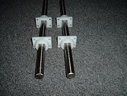 Joe's CNC Model 2006-z-bearings-jpg