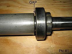 Bridgeport S1 VariSpeed Head vertical spindle play-spindle_2-jpg