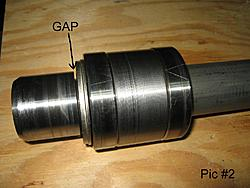 Bridgeport S1 VariSpeed Head vertical spindle play-spindle_1-jpg