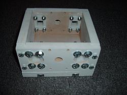 Joe's CNC Model 2006-inside-z-slide-jpg