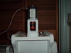 Joe's CNC Model 2006-motor-mounted-2-jpg
