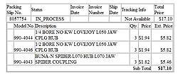 Joe's CNC Model 2006-sp32-07122005-224609-jpg