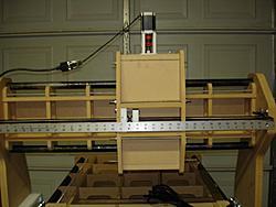 Joe's CNC Model 2006-dsc03405-jpg
