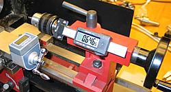 Tail-stock DRO for Mini Lathe-dro-3-jpg