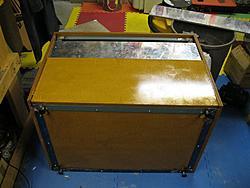 junkbox 18x7x7-img_0145-jpg
