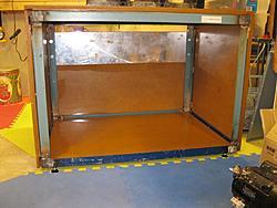 junkbox 18x7x7-img_0147-jpg