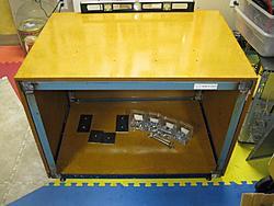 junkbox 18x7x7-img_0152-jpg