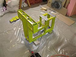junkbox 18x7x7-img_0163-jpg