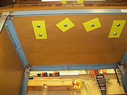 junkbox 18x7x7-img_0170-jpg