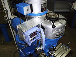 Marvelous One Way To Mount A Vfd On A Bridgeport Pics Wiring Cloud Oideiuggs Outletorg
