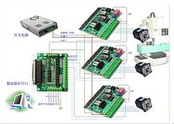 db25 1205 wiring diagram keling db25 breakout board problem
