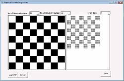 Lets build Computer Controlled Graphical Fountains-chess-jpg