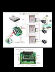 Keling DB25 Breakout Board Problem-db25-board-docs2-pdf