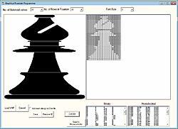 Lets build Computer Controlled Graphical Fountains-graphicalfountain-jpg