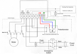 x2 wiring schematic-ctrlr-png