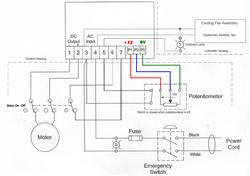 need help x wiring schematic x2 wiring schematic ctrlr png
