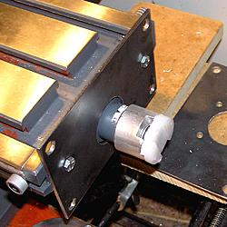 BF-20 CNC Conversion-diy-coupler-jpg
