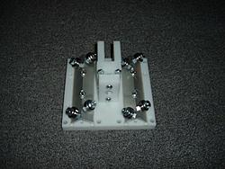 Joe's CNC Model 2006-z-axis-2-jpg