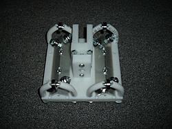 Joe's CNC Model 2006-z-axis-3-jpg