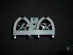 Joe's CNC Model 2006-z-axis-4-jpg