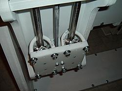 Joe's CNC Model 2006-z-axis-5-jpg