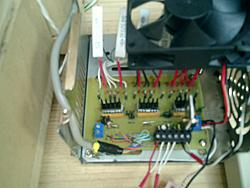 Building a cnc router with an old printer and an old scanner-cimg0007-jpg