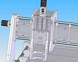 Joe's CNC Model 2006-sp32-22122005-151800-jpg