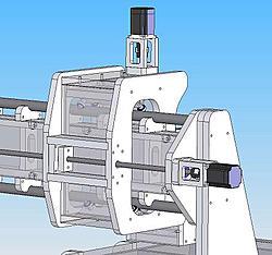 Joe's CNC Model 2006-sp32-22122005-151826-jpg