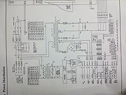 bridgeport wiring diagram on