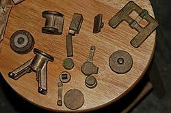 Unknown steam engine castings...-dsc_5954-jpg