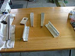 Splints router build log-x-mounts-braces1-jpg