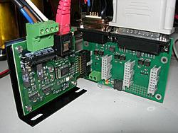 Splints router build log-mobo-2010-jpg