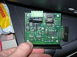 Splints router build log-2010-servo-drive-jpg