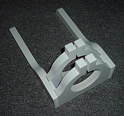 Joe's CNC Model 2006-hitachi-router-mount-jpg