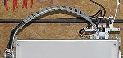 DIY Cable Carrier-img_0579-jpg