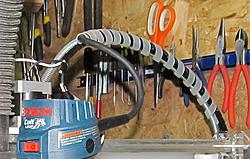 DIY Cable Carrier-img_0696-jpg