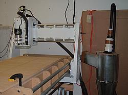 Joe's CNC Model 2006-complete1-jpg