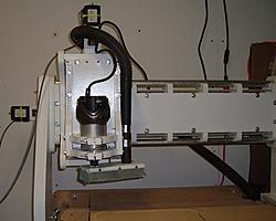 Joe's CNC Model 2006-complete3-jpg