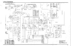 EZ Trak DX2 Voltage Conversion