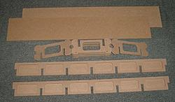 Joe's CNC Model 2006-y-axis-gantry-parts-jpg