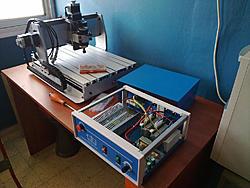 Tonsen - eBay ReadyToRun Mill-a23052011095-jpg
