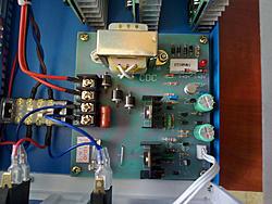 Tonsen - eBay ReadyToRun Mill-a23052011096-jpg