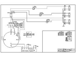 Find the center of a circle-wiring-diagram-jpg