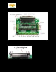 keling db25 breakout board problem page 2 keling db25 breakout board problem breakout board manual pdf