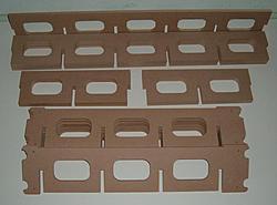 Joe's CNC Model 2006-bottom-torsion-box-1-jpg