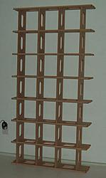 Joe's CNC Model 2006-bottom-torsion-box-2-jpg