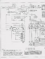 Stc Wiring Diagram moreover Wiring Diagram For Night Light also Arduino Photocell Wiring Diagram likewise M photocellstimers as well Mobile Home Light Switch. on photocell socket wiring diagram