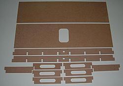 Joe's CNC Model 2006-gantry-bottom-torsion-box-parts-jpg