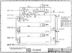 new control on fanuc dc servo new control on fanuc dc servo f v converter jpg